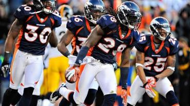 Broncos mantiene el invicto