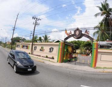 De fútbol es lo que de menos se habla en la isla de Jamaica