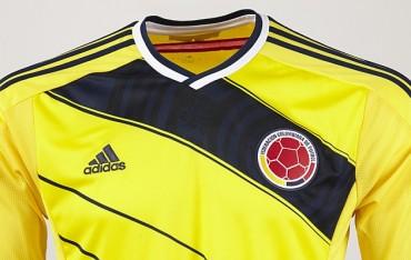 La nueva piel de Colombia
