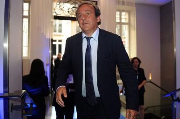 La UEFA investiga seis a clubes por el juego limpio financiero