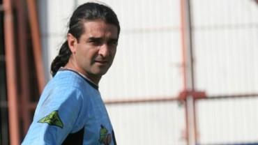 Diego Vásquez será oficializado como entrenador del Motagua