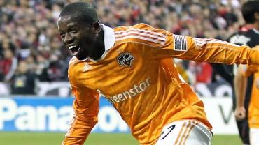 Anotó Boniek y se clasificó a los playoff de la MLS