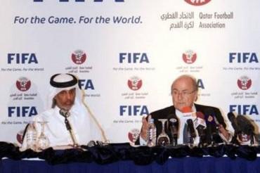 Qatar 2022 está dispuesto a organizar el Mundial en invierno