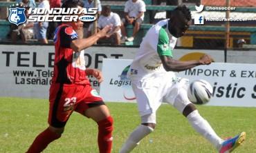 Platense juega mañana contra el Deporte Savio en el Excélsior