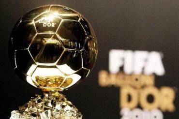 La FIFA amplía el plazo de votaciones del Balón de Oro