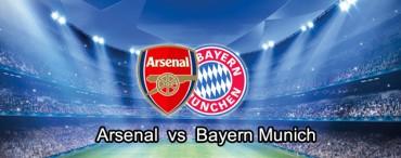 'Déjà vu' para el campeón Bayern