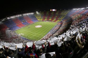 Todo lo que un aficionado del Barca debe saber del 2013