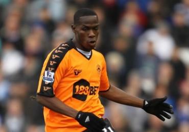 Hull City desperdició una valiosa oportunidad de sumar tres puntos