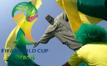 Campeón del Mundial-2014 ganará $ 35 millones