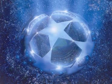 Quince candidatos para ocho billetes en la Champions League