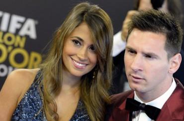 """Messi: """"No debo reclamar nada ni poner excusas; es justo ganador"""""""