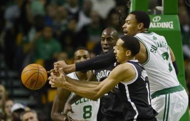 Blatche amplía la racha de triunfos de los Brooklyn Nets