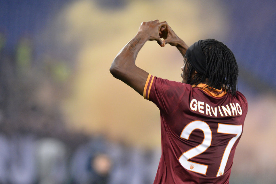 AS-Roma-s-Gervinho-celebrates-_54399401101_54115221152_960_640