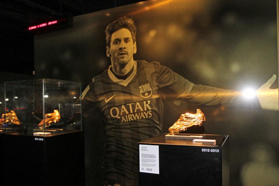 La-Bota-de-Oro-de-Messi-ya-luc_54397923261_54115221152_960_640