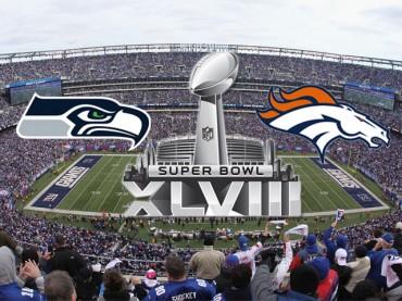 Bajan boletos para Super Bowl