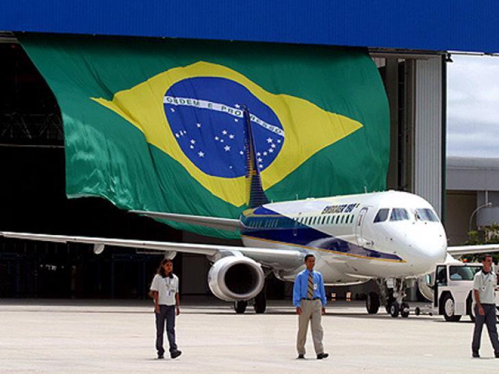 avionenbrasil050114e