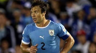 """Lugano: """"La suerte de Uruguay en el mundial se define ante Costa Rica"""""""