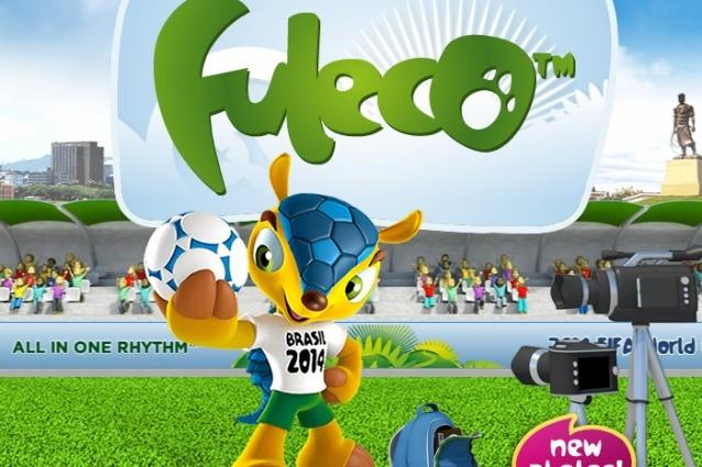 fuleco-mascotte-brasile-2014-638x425