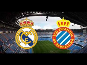Real Madrid con rotaciones busca las semifinales ante el Espanyol