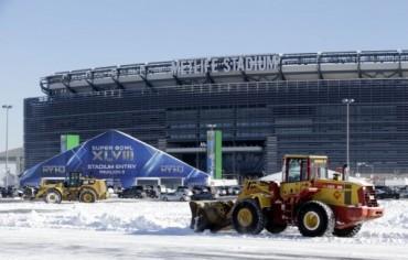 Frío aguarda a Broncos y Seahawks