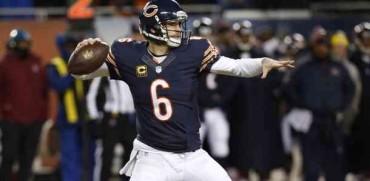 Cutler seguirá en Chicago