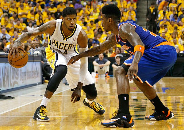 paul-george-indiana-pacers-new-york-knicks-nba-playoffs-2013