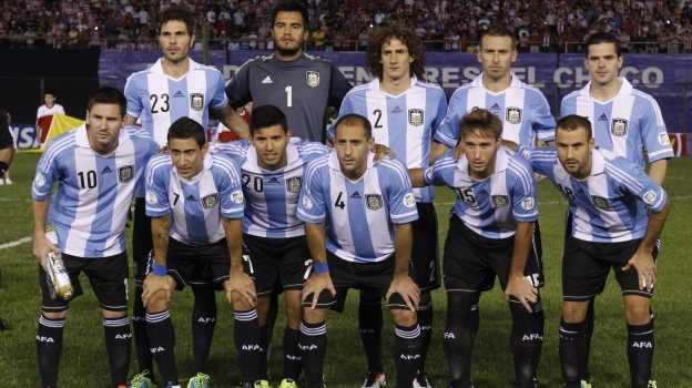 seleccion-argentina-624x350