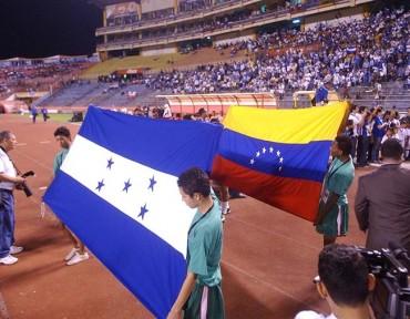 4 millones y medio cuesta traer a Venezuela