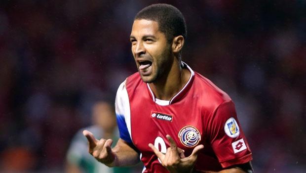 Jorge Luis Pinto anuncia a 22 jugadores convocados