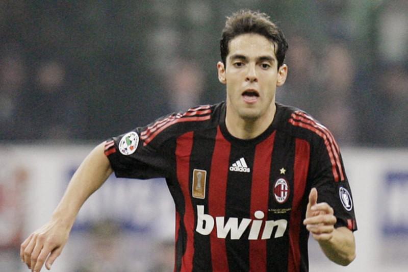 Milán confía en su potencial