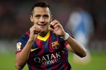 Vuelve el viejo rumor: la Juve quiere a Alexis