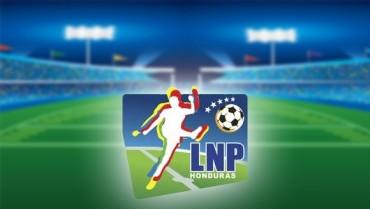 Tabla de posiciones del Clausura y Descenso de la Liga Nacional