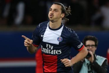 PSG pagará un millón de euros a cada jugador si ganan la Champions