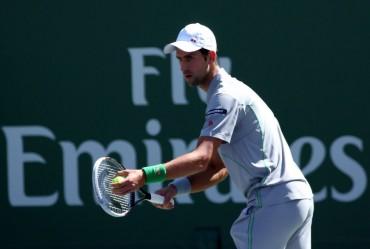 Djokovic recorta distancias con Nadal tras su victoria en Miami