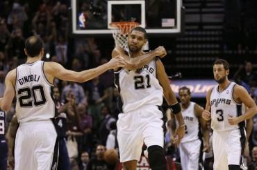 Philadelphia a un partido de igualar la peor racha de la NBA