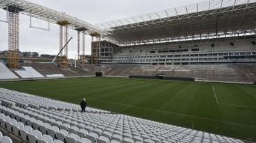 La FIFA y el COL emprenden la última etapa de inspecciones