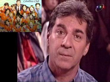 """Murió Carlos Moreno, el """"DT"""" de los """"Cebollitas"""""""
