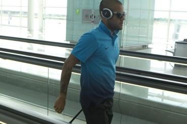 """Alves: """"Hay una campaña para acabar con el ciclo del Barça"""""""