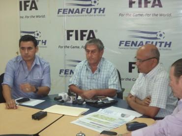 """La Comisión de Arbitraje defiende a sus árbitros """"Plancheros"""""""