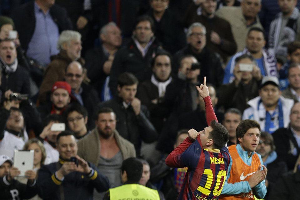 FC-Barcelona-s-Lionel-Messi-fr_54404365211_54115221152_960_640