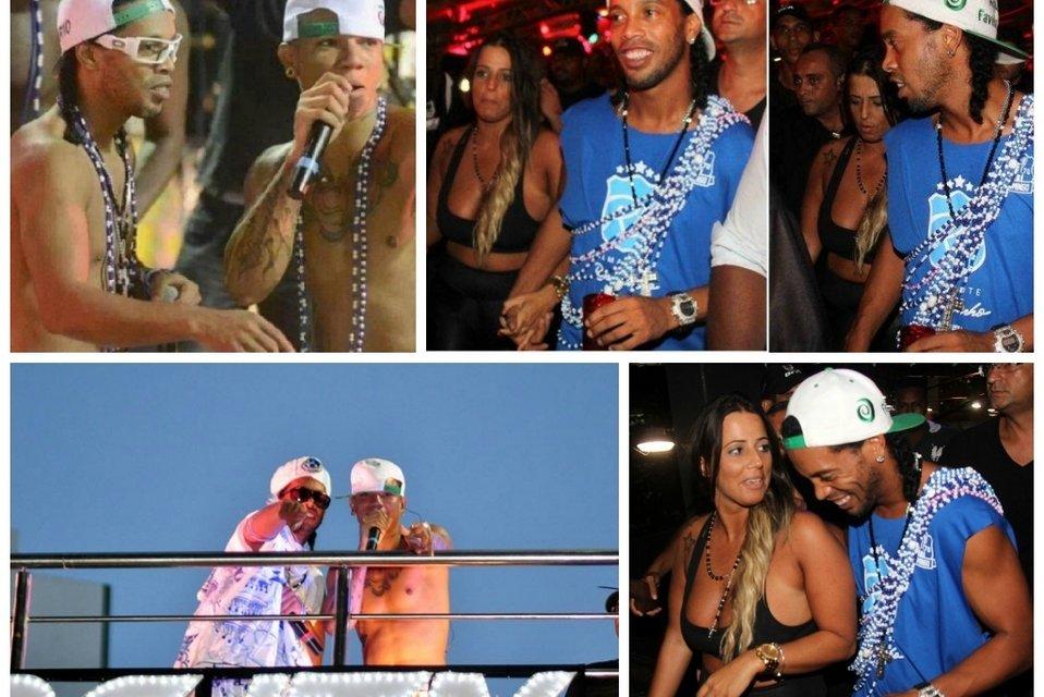 Ronaldinho-Gaucho-en-su-elemen_54401976644_54115221152_960_640