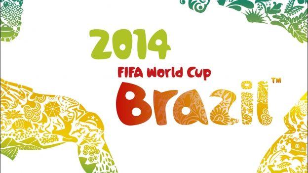 logo-brasil-2014-624x350