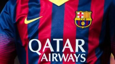 FIFA aplica una dura sanción al Barcelona