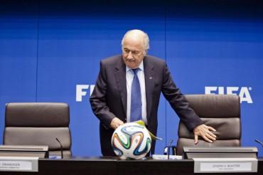 La FIFA y la UEFA respaldan la posición antirracista de la NBA