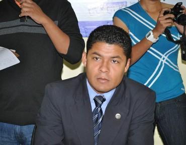 Matamoros y Castro pitarán hoy las semifinales del fútbol hondureño