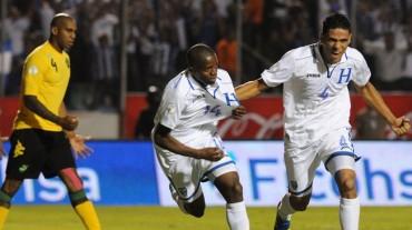 """Boniek García: """"Estoy dispuesto a partirme el pecho por la Selección"""""""