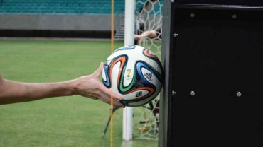 VIDEO: Preparativos de la GLT para Brasil 2014
