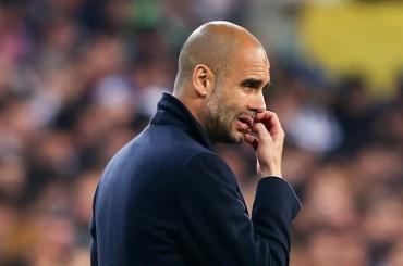 """Guardiola: """"Aquí gusta el juego del Madrid, pero el Bayern me ha contratado a mí"""""""