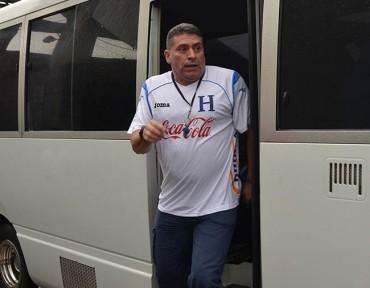 """Luis Suárez: """"El duelo contra Francia es el más importante"""""""
