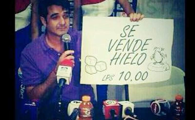 Memes dedicados a Diego Vázquez